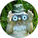 Home-Gnome