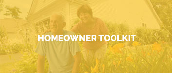 homeowner-toolkit
