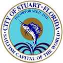 logo-city-of-stuart