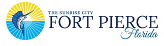 logo-fort-pierce