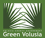 Green Volusia