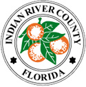 indian rover county logo