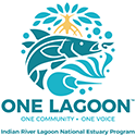 logo-national-estuary-program