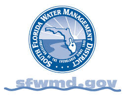 logo-south-florida-wmd