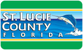 logo-st-lucie-county