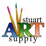 Stuart Arts Supply