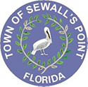logo-town-of-sewalls-point